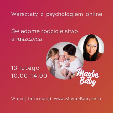 warsztaty-online-2021