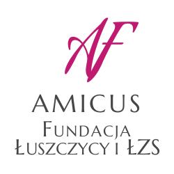 Fundacja daje wsparcie i wiedzę osobom z chorobami skóry i ŁZS