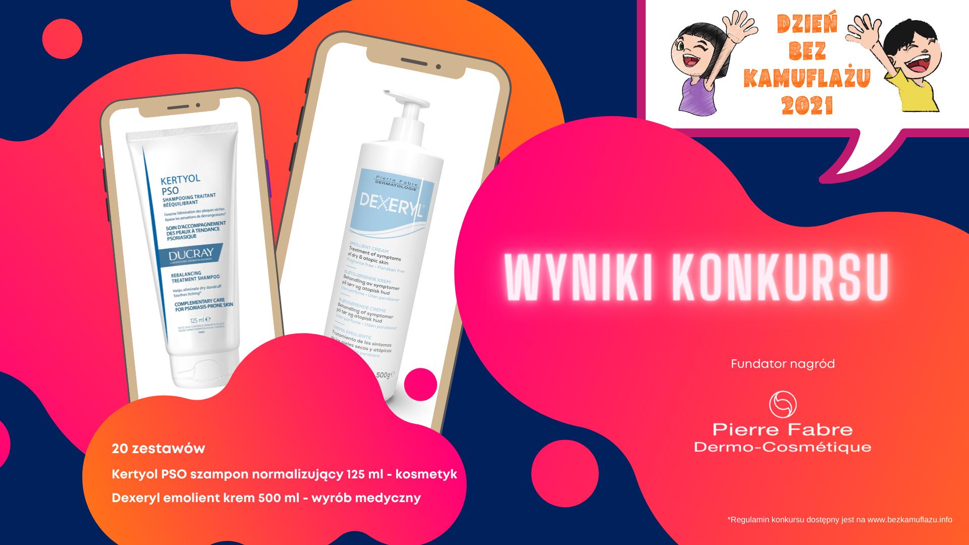 tydzien-bez-kamuflazu-konkurs-wyniki-str